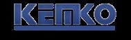 kemko_logo