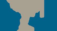 kootching-logo-220px1